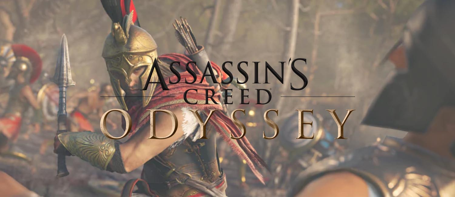 assassins-creed-odyssrrs2t.jpg