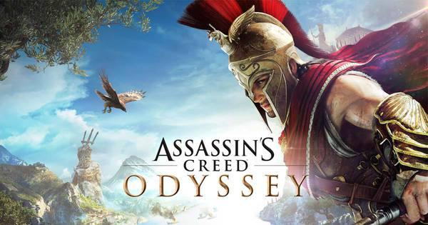 [Bild: assassins-creed-odyssv9fyj.jpg]