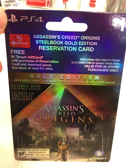 [HILO OFICIAL] E3 2017 Assassins-creed-origiahy9s