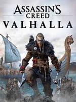 Assassins Creed Valhalla Repack-EMPRESS