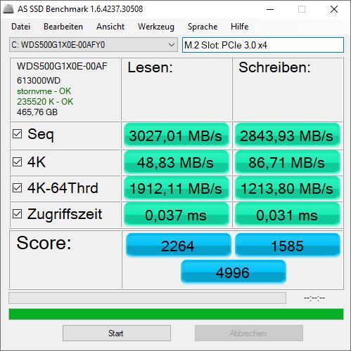 asssd10400y3jdq - CPU Update
