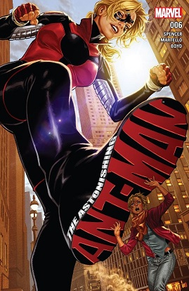 astonishingantman0601