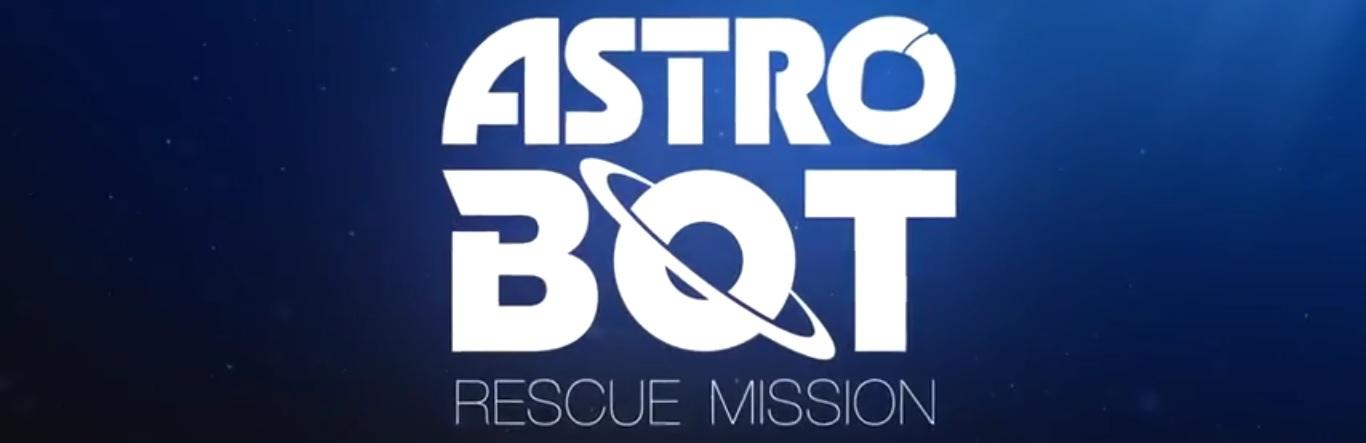 astrobotbannerdupx2.jpg