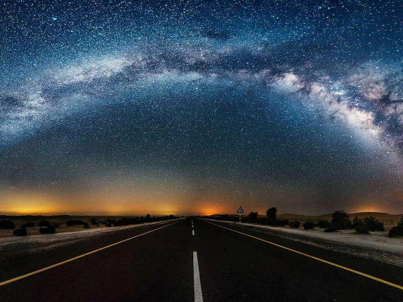 astronomy-milky-way-nbok7s.jpg