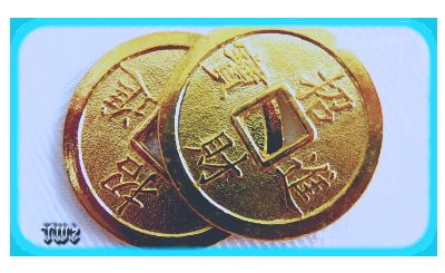 [Bild: asuka_coins16ljwx.png]