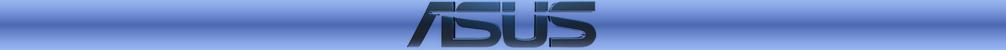 asusqvuz3 - Hersteller Reklamations-/Ersatzteile Kontaktadressen