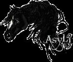 Asyli Avatar