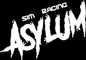 asylum06a45f4i.png