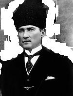 [Resim: ataturk2xtupp.png]