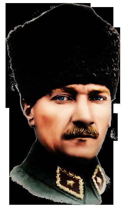 [Resim: ataturk6fpuzt.png]