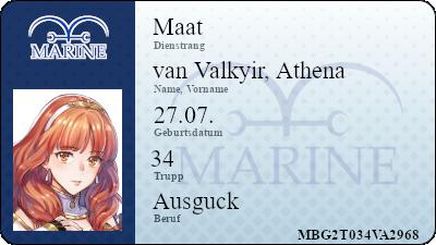 Dienstausweise Marine und WR Athena_van_valkyir_ma3jkcn