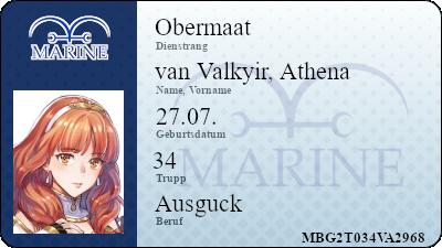 Dienstausweise Marine und WR Athena_van_valkyir_ob8njjd