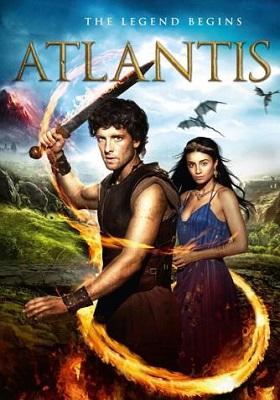 Atlantis - Stagione 1 (2013) (Completa) BDMux ITA ENG MP3 Avi Atlantis14qsjn