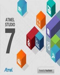 Atmel Studiooek72