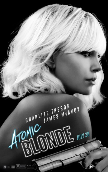 Atomic Blonde 2017 Hybrid 1080p BluRay DD+7 1 x264-LoRD