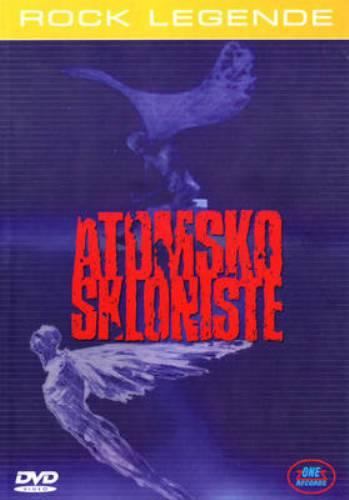 Atomsko Skloniste - Rock Legende (2003) [DVD5]