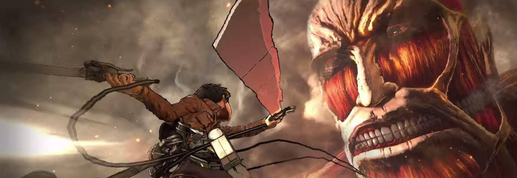 attack-on-titan-aot-wixugr.jpg