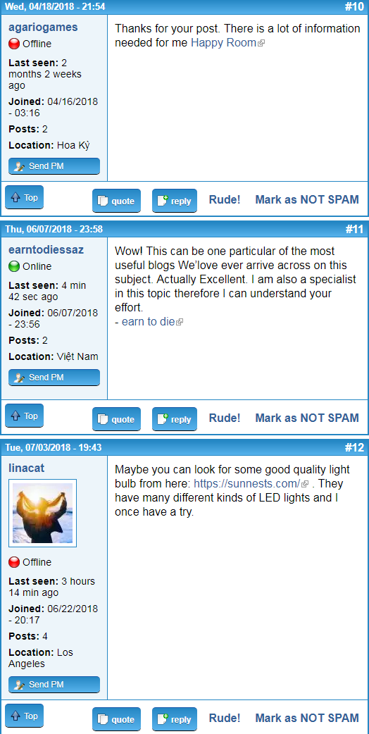 attracts_spam
