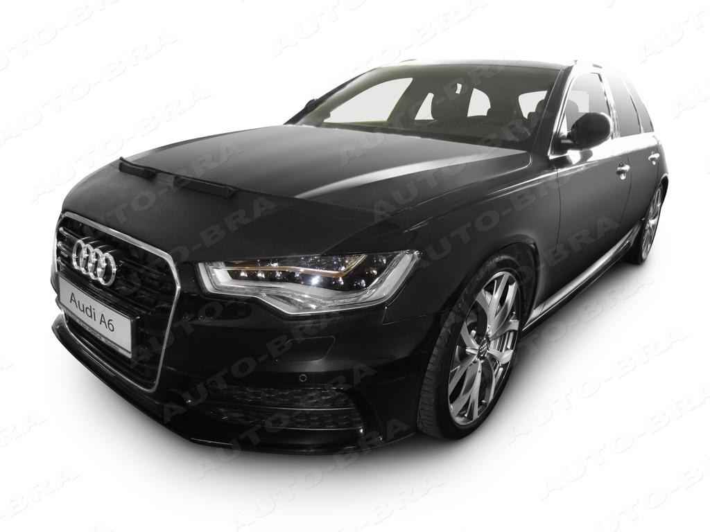 Kekurangan Audi 4G Perbandingan Harga