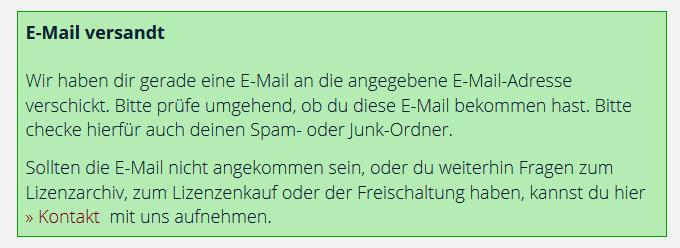 audials_mail-versandtv9e3x.png