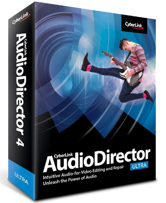 download Cyberlink.AudioDirector.Ultra.v8.0.2031.0