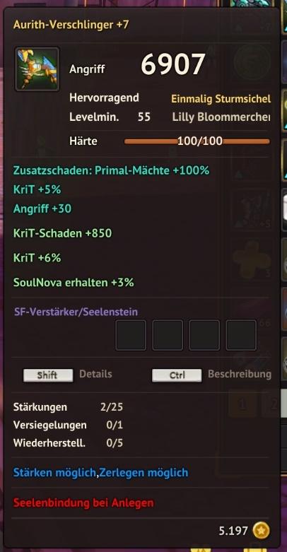 aurith-verschlingera6icd.jpg