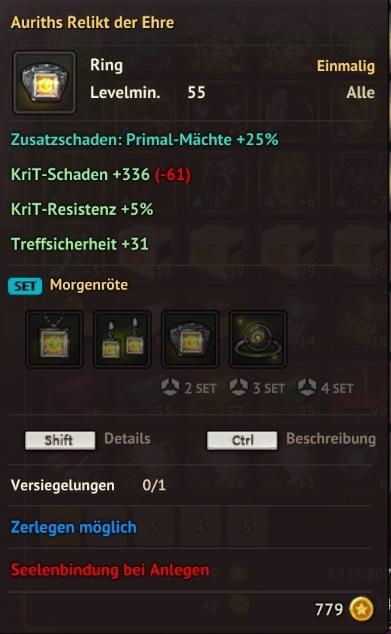 aurithschmuck1ercpw.jpg