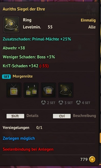 aurithschmuck26rc7g.jpg