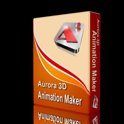 download Aurora.3D.Animation.Maker.v18.04110719.inkl..Portable