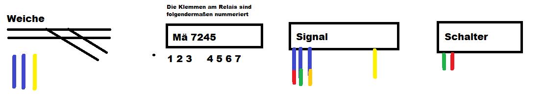Willkommen in Langenweihla ! - Seite 5 Ausgangsschaltplan