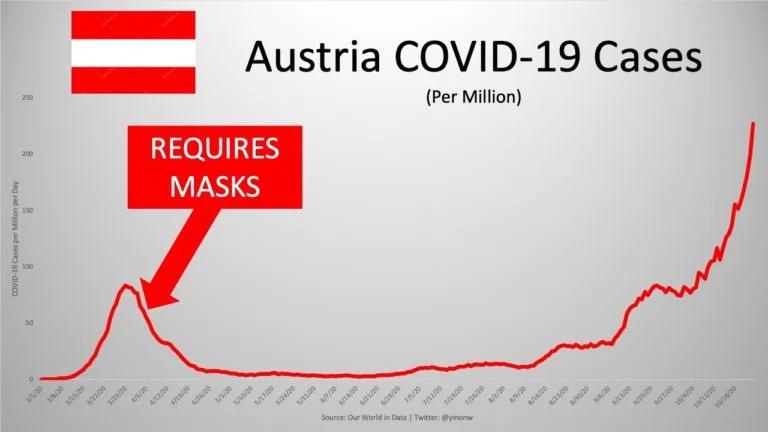 austria-768x432mikj8.png