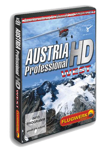 [Bild: austria-professional-2nor7.jpg]