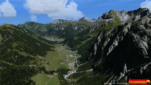 [Bild: austria-west13n0s17.jpg]