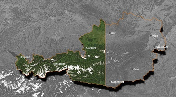 [Bild: austria_west-map1rbrbo.jpg]