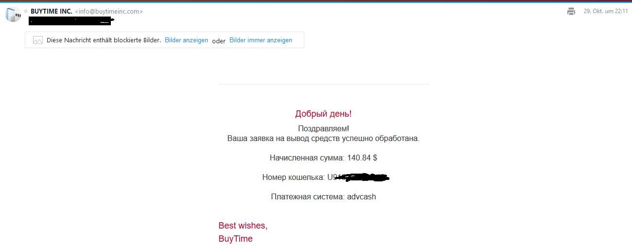 https://abload.de/img/auszahlungen-e-mail01oruqq.png