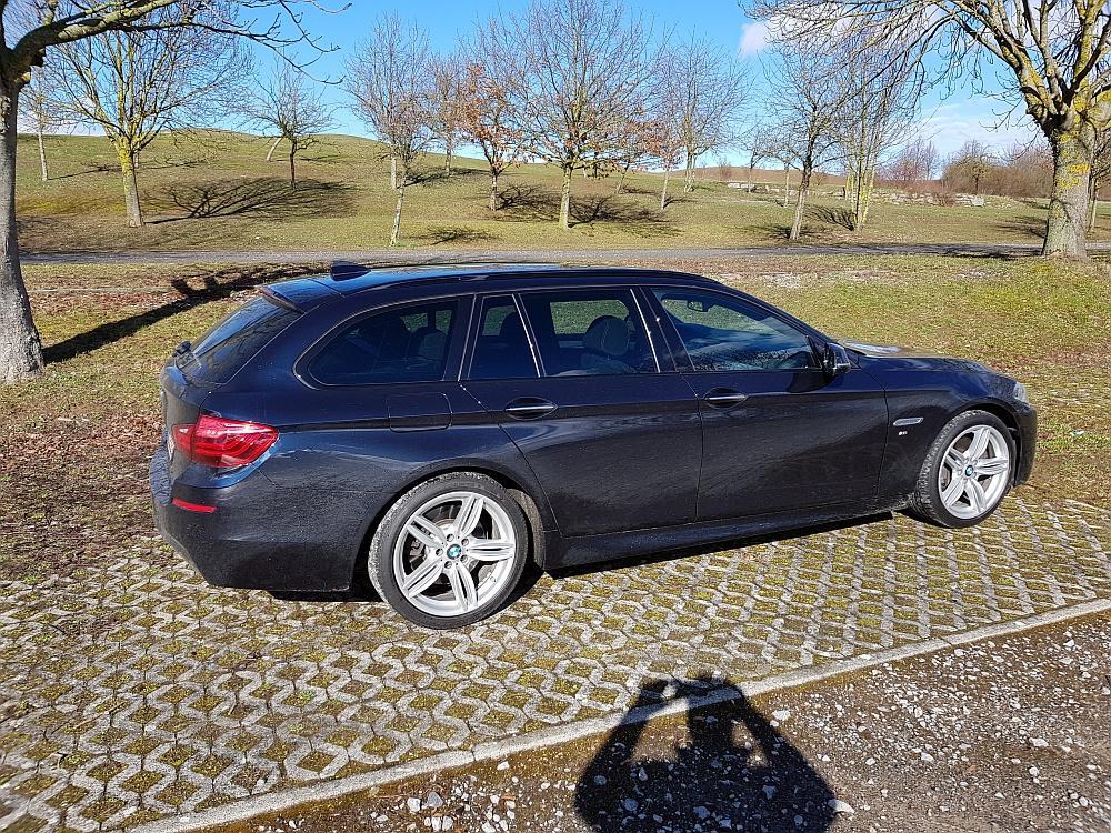 auto2hak5x.jpg