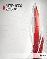 Autocad 2022ghjl2