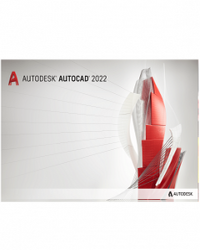 Autocad 2022pkjd0