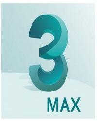 Autodesk 3ds Max 2022zkkb6
