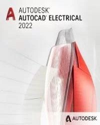 Autodesk Autocad Elecpzkj8