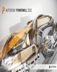 Autodesk Powermill Ule3k6i
