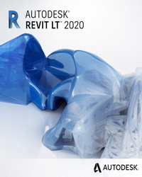Autodesk Revit Lt 202dzjc0