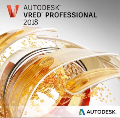 download Autodesk.VRED.Pro.v2018.2.(x64)