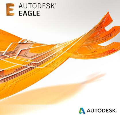 download Autodesk.EAGLE.Premium.9.0.0.(x64)