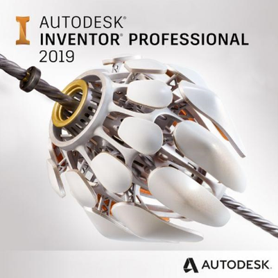 download Autodesk.Inventor.Pro.2019.(x64)