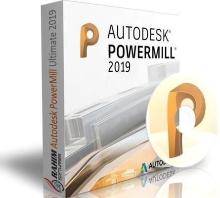 download Autodesk.PowerMill.Ultimate.2019.1.1.(x64)