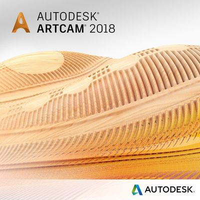 download Autodesk.ArtCAM.Premium.2018.1.(x64)
