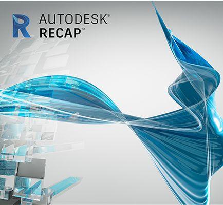 download Autodesk.Recap.Professional.2019.(x64)