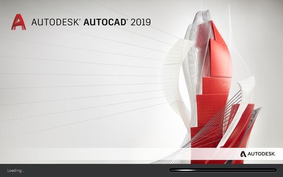 download Autodesk.AutoCAD.2019.0.1.(x32)