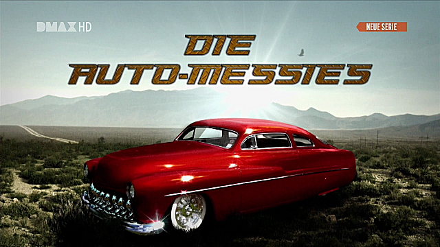 automessies0fjew.png